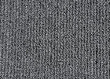 Flooring Brand Partner Logo