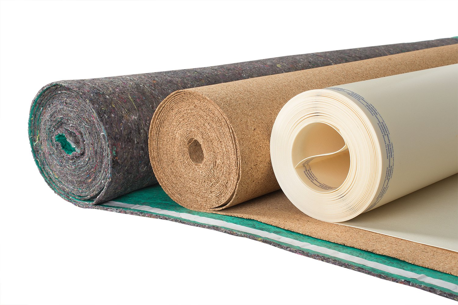 underlay-definition-function-types-and-beat-underlay-floor-combinations
