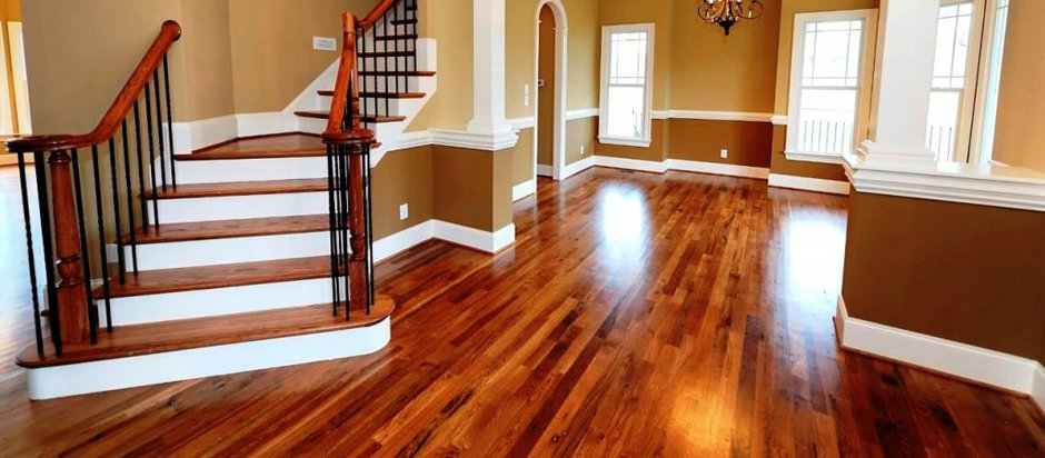 maintain-hardwood-floors-to-maintain-it-for-generations