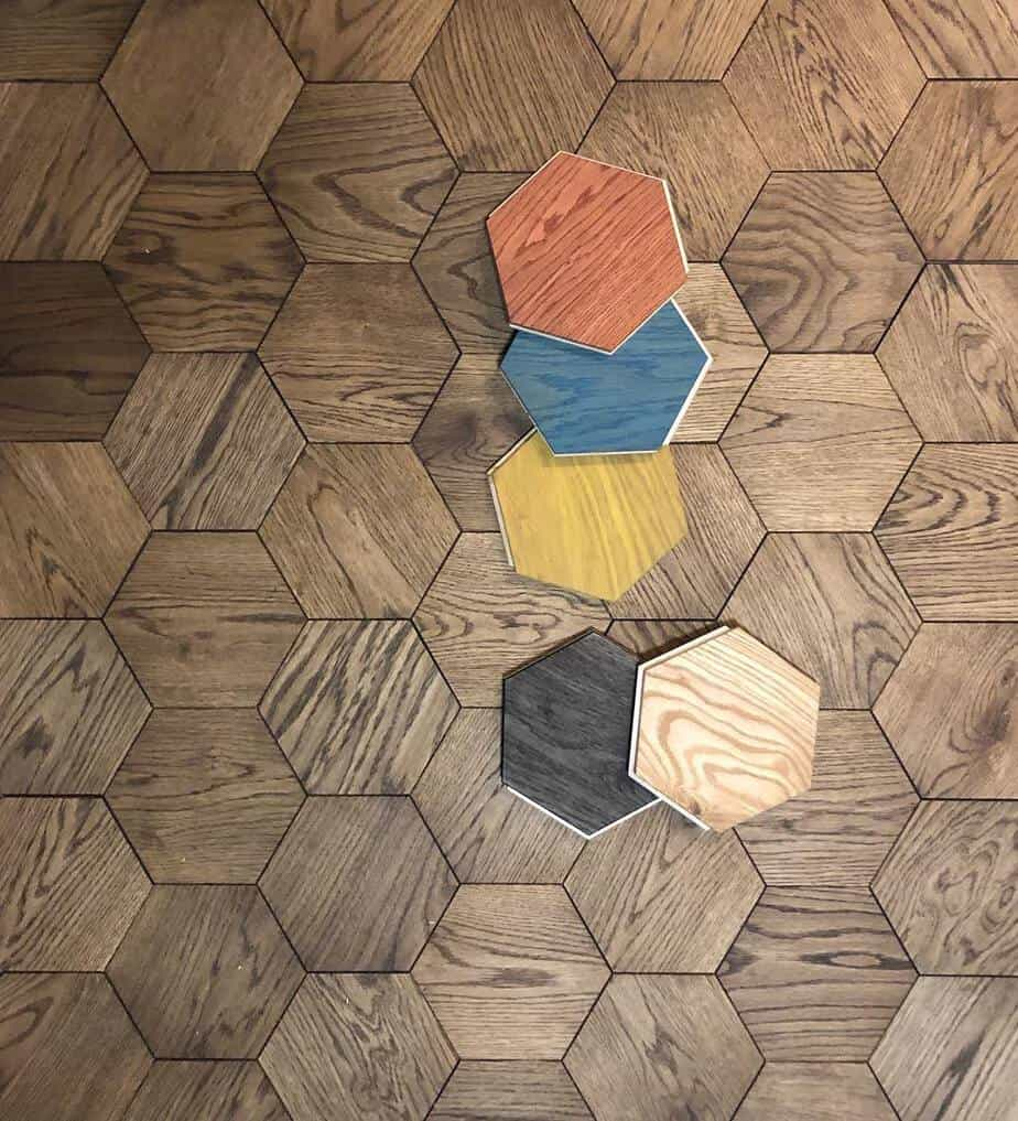 10-flooring-trends-for-2020