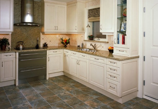 top-5-ideas-for-kitchen-flooring