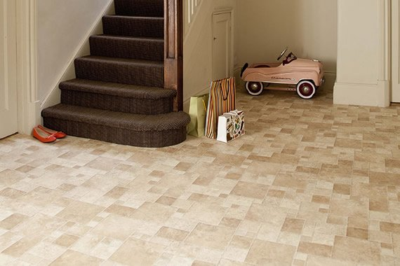 advantages-of-linoleum-flooring