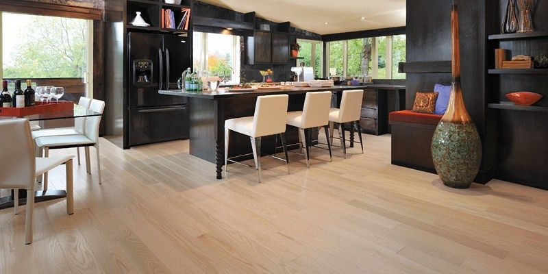 wide-plank-hardwood-flooring