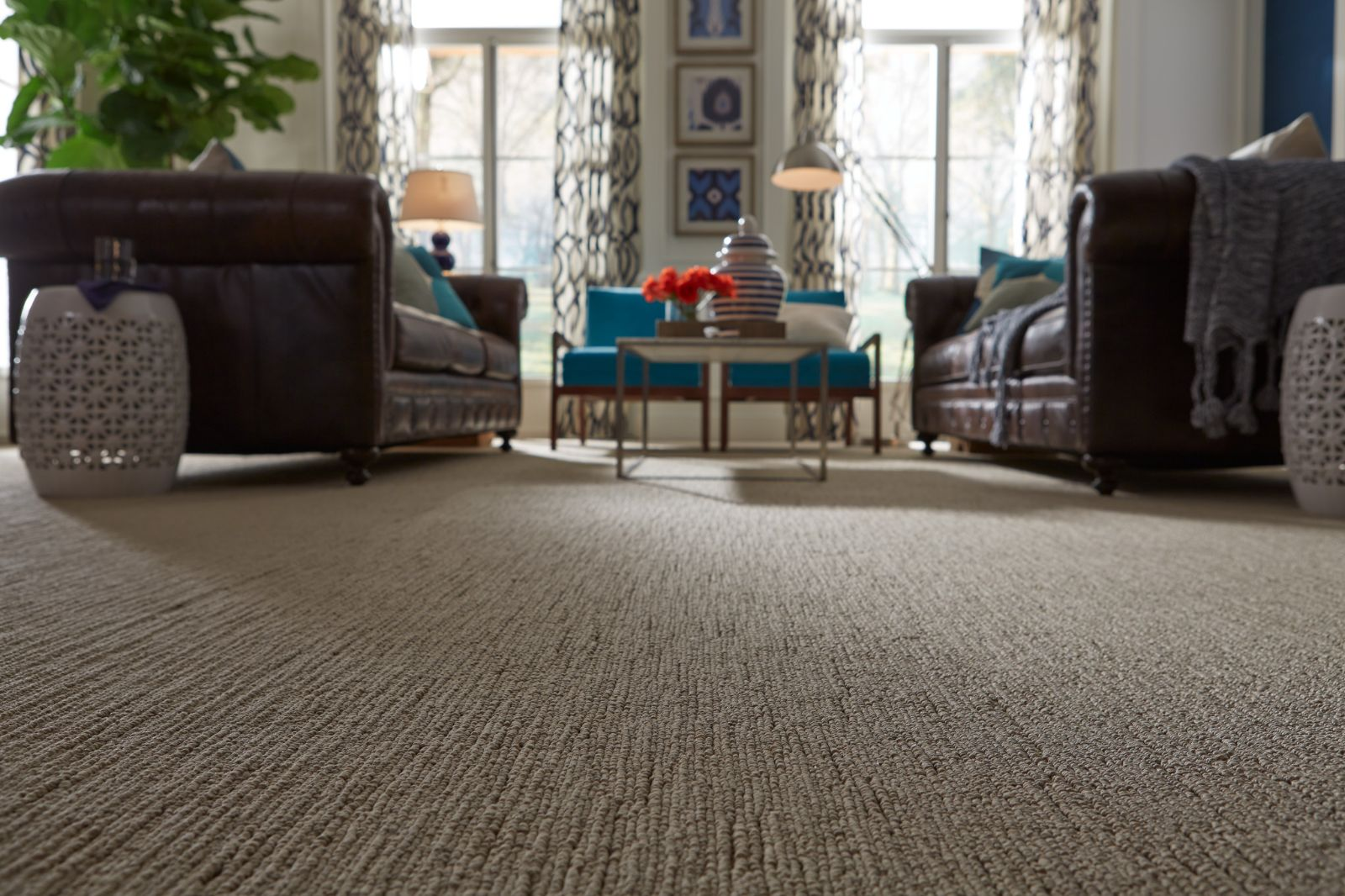 basics-in-residential-carpet-warranties