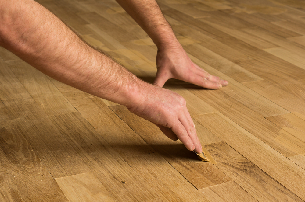 how-to-fix-gaps-in-your-hardwood-floors