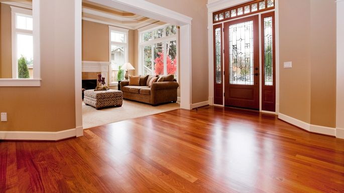 do-hardwood-floors-really-offer-a-good-roi