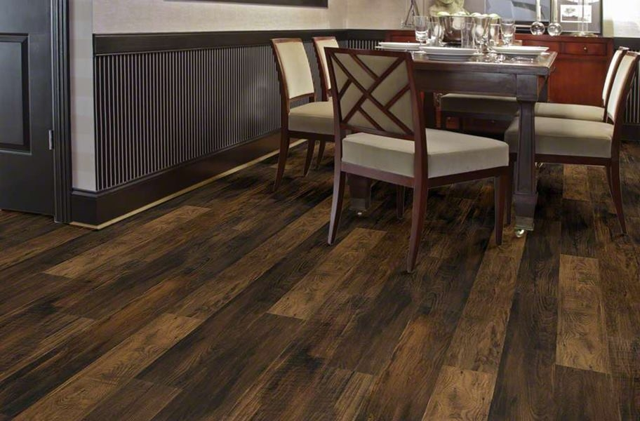 Five Decades of the Best and Worst Flooring Trends