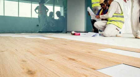 how-to-save-money-on-your-next-flooring-project