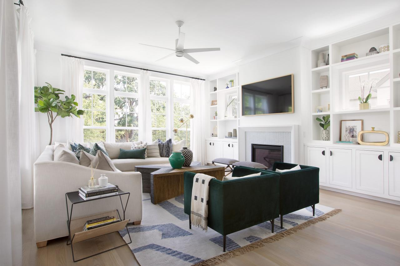 how-to-pick-the-perfect-area-rug-for-your-space