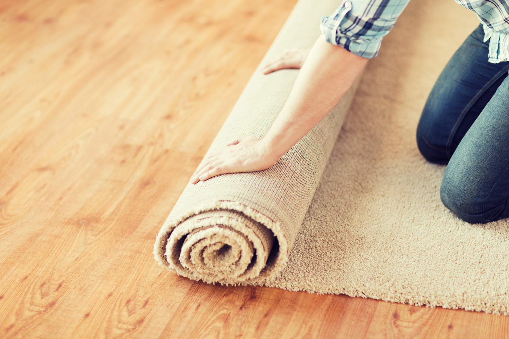 whats-easier-to-maintain-carpet-or-hardwood-floors