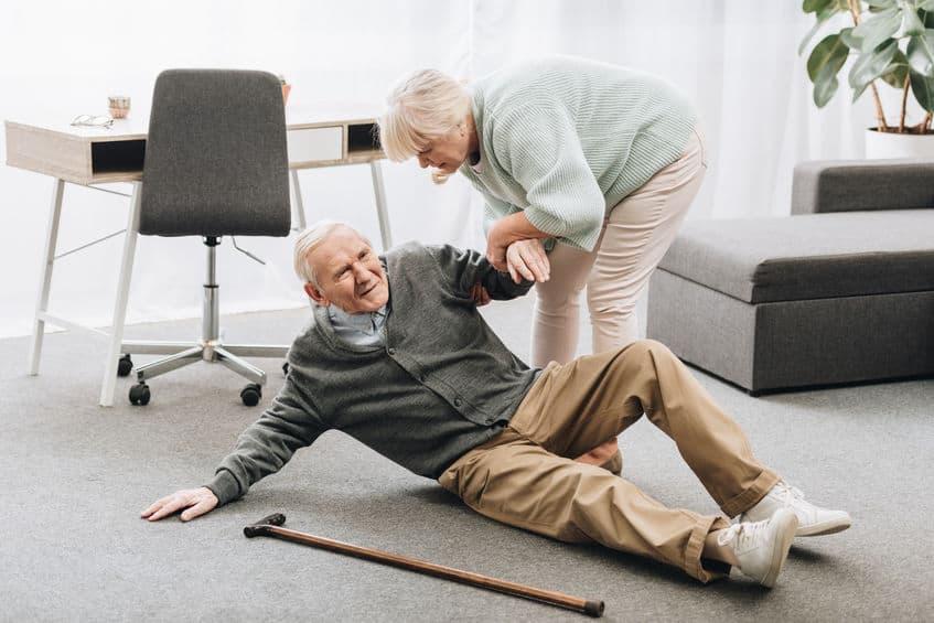 best-flooring-for-senior-citizens-post-covid-19